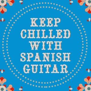 Listen to Romanza Guitarras song with lyrics from Juan Zaragoza