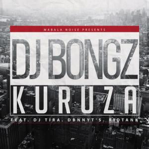 Listen to Kuruza song with lyrics from DJ Bongz