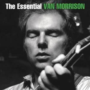 อัลบั้ม The Essential Van Morrison