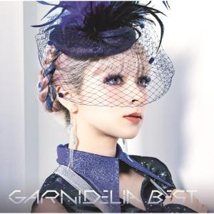 GARNiDELiA的專輯GARNiDELiA BEST