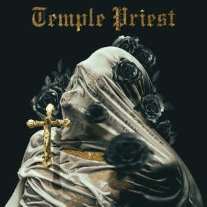 Listen to Temple Priest song with lyrics from Missio