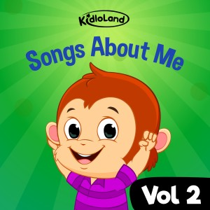 收聽KidloLand的The Feelings歌詞歌曲