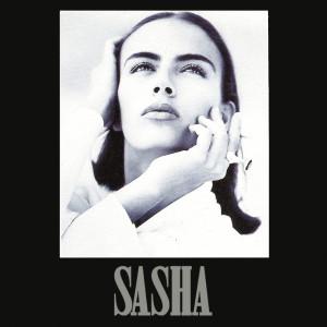 Album Amor Sin Tiempo from Sasha