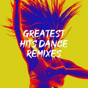 Album Greatest Hits Dance Remixes from Ultimate Dance Hits