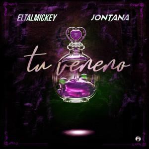 Album Tu Veneno from Eltalmickey