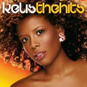 Listen to Millionaire song with lyrics from Kelis
