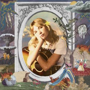 Album One (Explicit) from Amy Allen