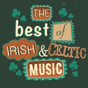 Album The Best of Irish and Celtic Music from Instrumental Irish & Celtic