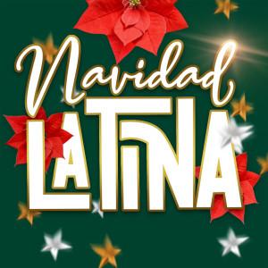 收聽Mariah Carey的All I Want for Christmas Is You歌詞歌曲