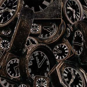 Billy J. Kramer的專輯Sleepless Times