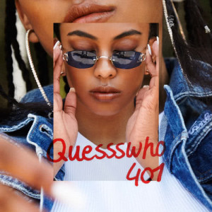 Album 401 from Quessswho