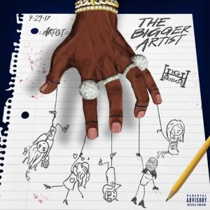 Listen to Undefeated (feat. 21 Savage) (Explicit) song with lyrics from A Boogie Wit Da Hoodie