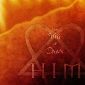 Album The Kiss Of Dawn from H.I.M