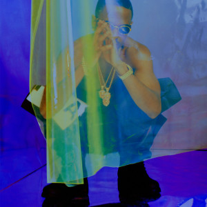 Listen to Guap song with lyrics from Big Sean