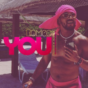 Album You from Romeo Miller