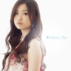 Without You 2010 JYONGRI