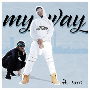 Listen to My Way song with lyrics from Emtee