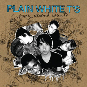 Listen to Hey There Delilah song with lyrics from Plain White T's