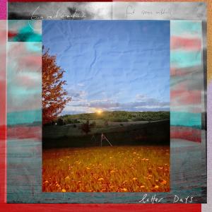 Album Latter Days (feat. Anaïs Mitchell) from Anais Mitchell