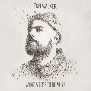 Not Giving In 2019 Tom Walker