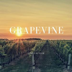 Album Grapevine from James Butler