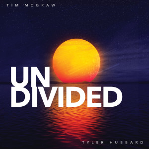 Tim Mcgraw的專輯Undivided