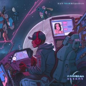 Album Moonbeam Dreams from EyeLoveBrandon