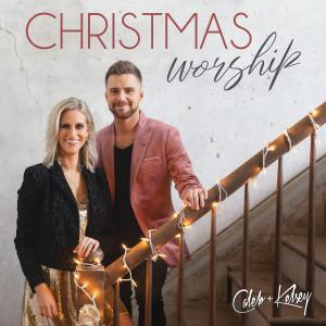 Album Christmas Worship from Caleb