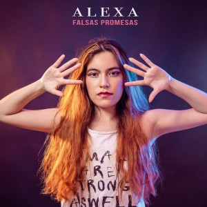 Falsas Promesas dari Alexa