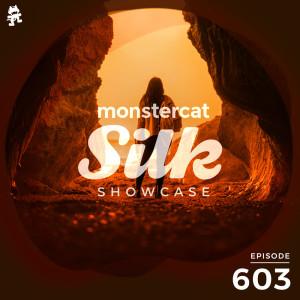 Monstercat的專輯Monstercat Silk Showcase 603 (Hosted by Sundriver)