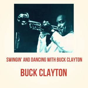 Listen to Tenderly song with lyrics from Buck Clayton