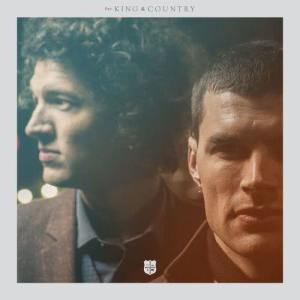 Album Without You from for KING & COUNTRY