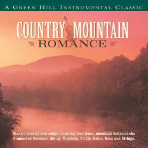 Country Mountain Romance 1999 Craig Duncan