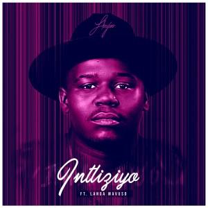 Album Intliziyo from Loyiso