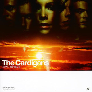 Listen to Junk Of The Hearts song with lyrics from The Cardigans