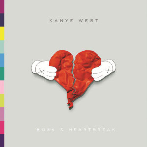Listen to Amazing song with lyrics from Kanye West