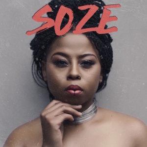 Album Soze Single from Ma Nala