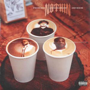 Album NOTHIN from Problem