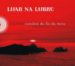 Listen to Os animais song with lyrics from Luar Na Lubre