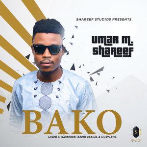 Album Bako from Umar M. Shareef