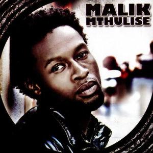 Album Mthulise from Malik