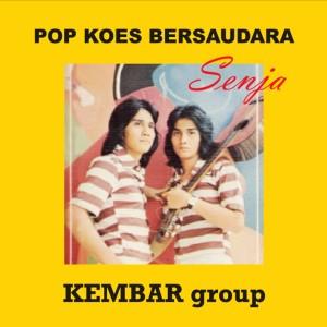 Pop Koes Bersaudara Senja dari Kembar Group