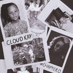Album Chapter 0 from Cloud Kay