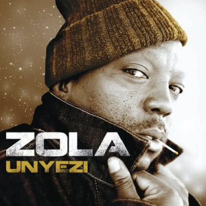 Listen to Nom'facebook song with lyrics from Zola
