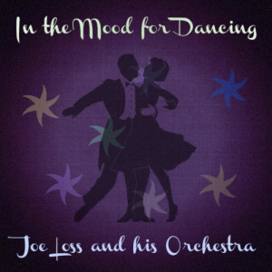 Album In the Mood for Dancing from Joe Loss & His Band