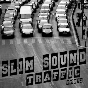 Album Traffic from Slim Sound