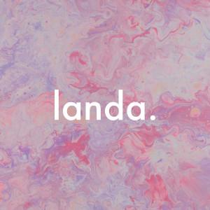 Album Focus from Landa