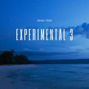 Album Experimental 3 from Nghia Tran
