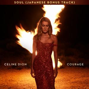 Album Soul (Japanese Bonus Track) from Céline Dion