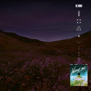 RL Grime的專輯NOVA (The Remixes, Vol. 1) (Explicit)